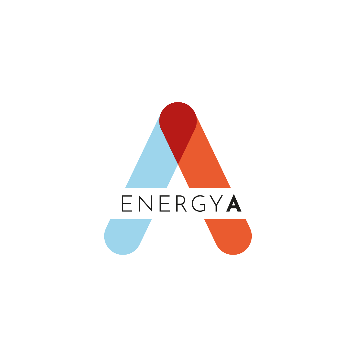 A quick overview of EnergyA