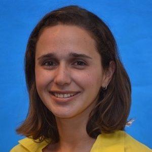 Paula Borges